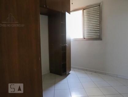 Ver mais detalhes de Apartamento com 2 Dormitórios  em Consolação - São Paulo/SP