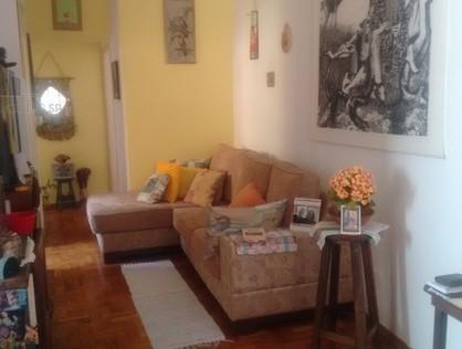 Ver mais detalhes de Casa com 2 Dormitórios  em Vila Monumento - São Paulo/SP