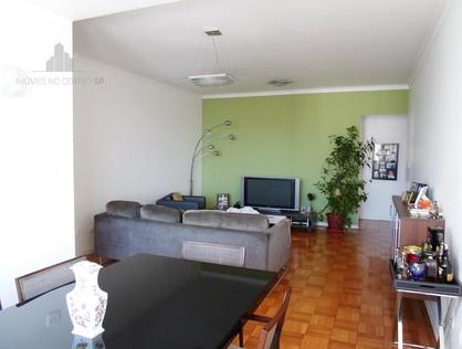Ver mais detalhes de Apartamento com 3 Dormitórios  em Vila Mariana - São Paulo/SP