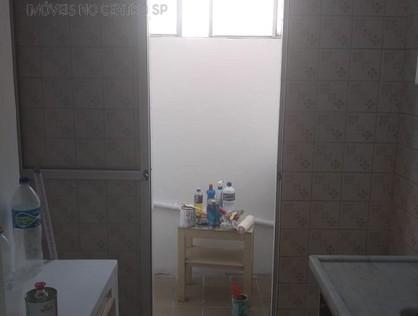 Ver mais detalhes de Apartamento com 2 Dormitórios  em Campos Eliseos - São Paulo/SP