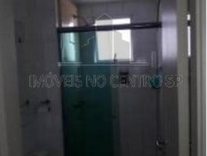 Ver mais detalhes de Apartamento com 2 Dormitórios  em Santa Cecília - São Paulo/SP
