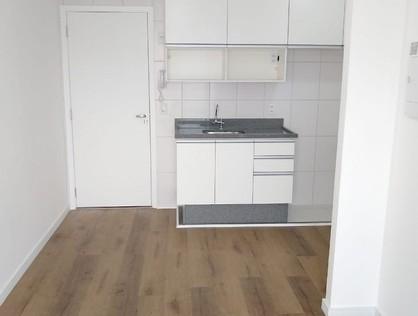 Ver mais detalhes de Apartamento com 1 Dormitórios  em Brás - São Paulo/SP