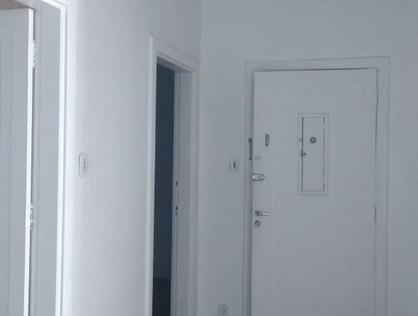 Ver mais detalhes de Apartamento com 2 Dormitórios  em República - São Paulo/SP