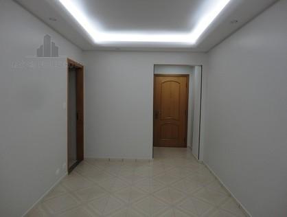 Ver mais detalhes de Apartamento com 2 Dormitórios  em Pinheiros - São Paulo/SP
