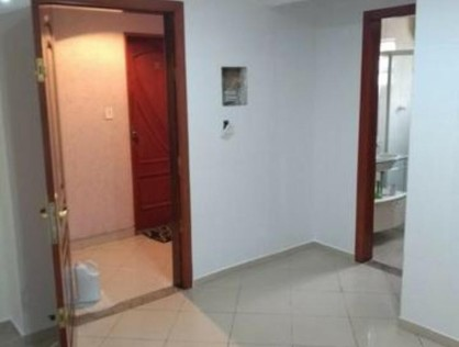 Ver mais detalhes de Apartamento com 2 Dormitórios  em Santa Efigênia - São Paulo/SP