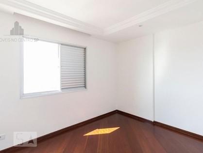 Ver mais detalhes de Apartamento com 3 Dormitórios  em Chácara Califórnia - São Paulo/SP
