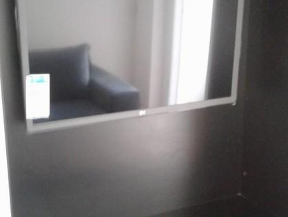 Ver mais detalhes de Apartamento com 0 Dormitórios  em Vila Califórnia - São Paulo/SP