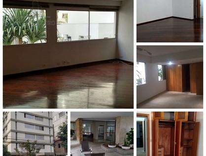 Ver mais detalhes de Apartamento com 1 Dormitórios  em Higienópolis - São Paulo/SP