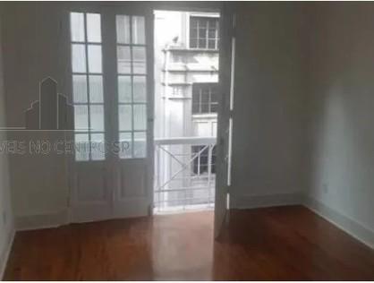 Ver mais detalhes de Comercial com 0 Dormitórios  em Sé - São Paulo/SP