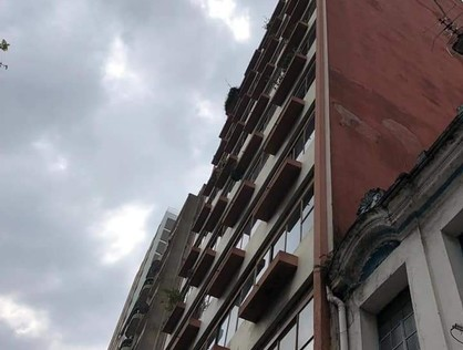Ver mais detalhes de Apartamento com 2 Dormitórios  em Campos Elíseos - São Paulo/SP