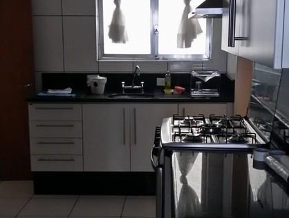 Ver mais detalhes de Apartamento com 3 Dormitórios  em Jardim Paulista - São Paulo/SP
