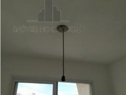 Ver mais detalhes de Apartamento com 1 Dormitórios  em Liberdade - São Paulo/SP