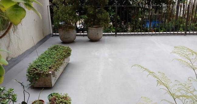 Ver mais detalhes de Apartamento com 3 Dormitórios  em Itaim Bibi - São Paulo/SP