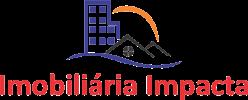 Imobiliária Impacta