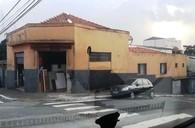 Vila Moraes