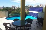 Parque Assunção