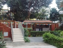 Jardim Dracena