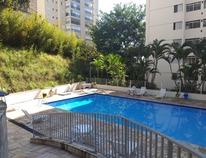 Jardim Londrina