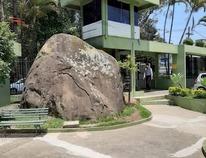 Jardim Jaqueline