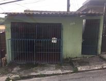 Vila Albano