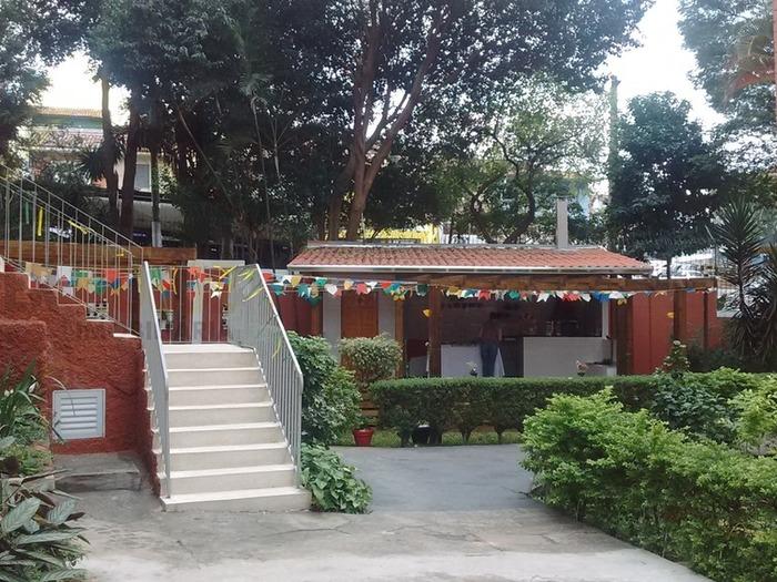 Jardim Jussara