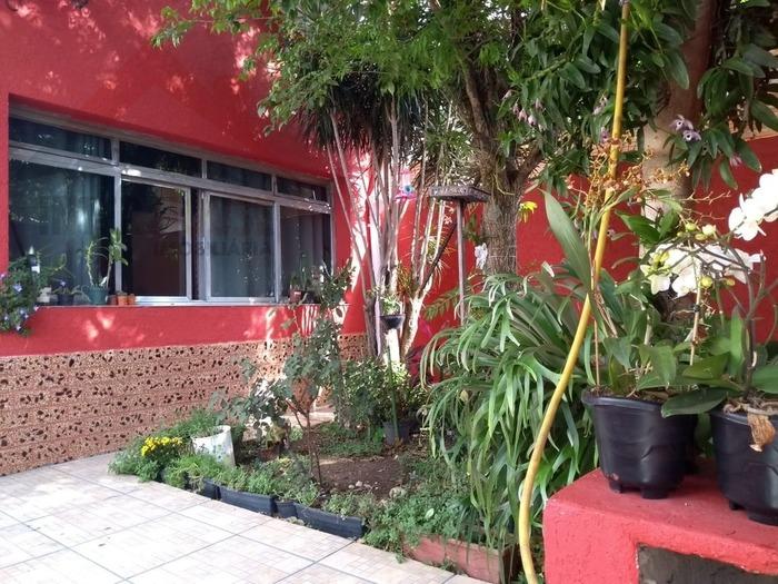 Jardim Kuabara
