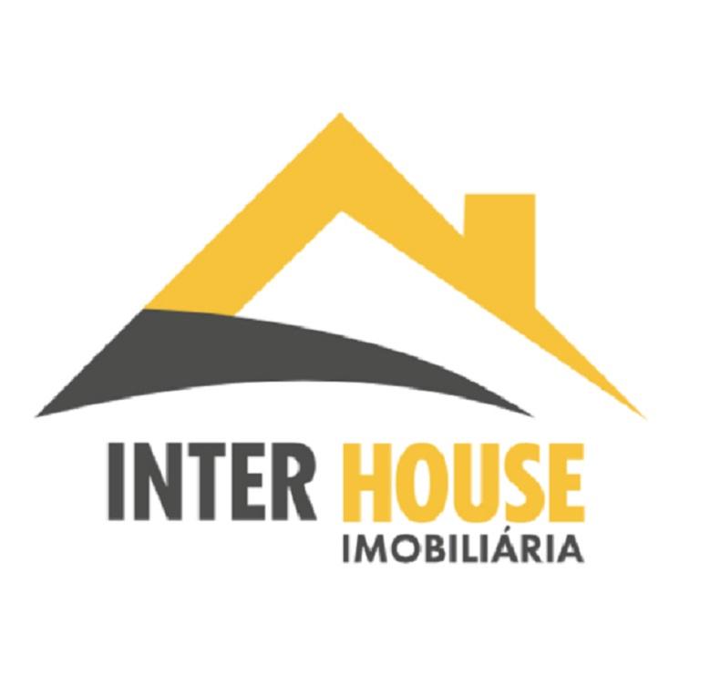 Inter House Imobiliária