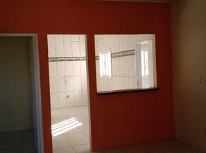 Ver mais detalhes de Casa com 3 Dormitórios  em Medianeira - Osório/RS