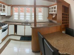 Ver mais detalhes de Casa com 3 Dormitórios  em Centro - Tramandaí/RS