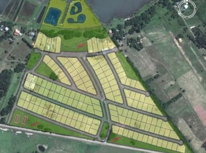 Ver mais detalhes de Rural com 6 Dormitórios  em Palmital - Osório/RS