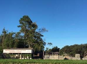 Ver mais detalhes de Casa com 1 Dormitórios  em Serramar - Osório/RS
