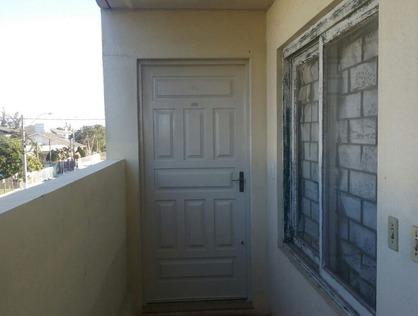 Ver mais detalhes de Apartamento com 2 Dormitórios  em Glória - Osório/RS