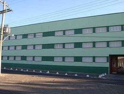 Ver mais detalhes de Apartamento com 3 Dormitórios  em Centro - Tramandaí/RS