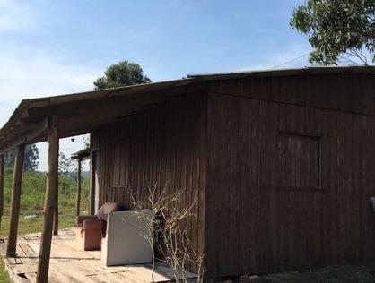 Ver mais detalhes de Terreno com 0 Dormitórios  em Estancia Velha - Tramandaí/RS