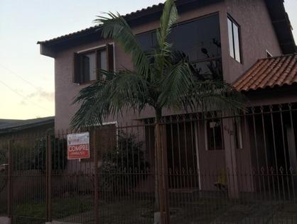 Ver mais detalhes de Casa com 6 Dormitórios  em Caravagio - Osório/RS