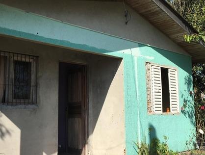 Ver mais detalhes de Casa com 0 Dormitórios  em Caravagio - Osório/RS