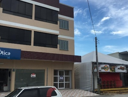 Ver mais detalhes de Apartamento com 2 Dormitórios  em Atlântida Sul - Osório/RS