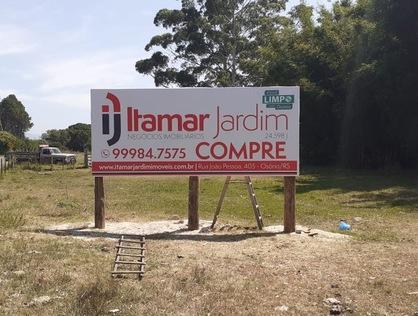 Ver mais detalhes de Rural com 0 Dormitórios  em Palmital - Osório/RS