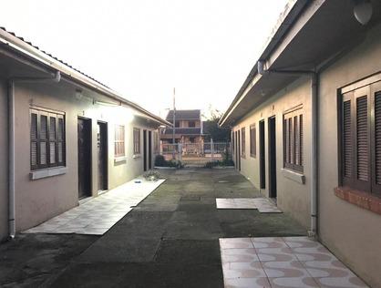 Ver mais detalhes de Apartamento com 1 Dormitórios  em Nova Tramandai - Tramandaí/RS