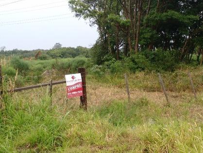Ver mais detalhes de Rural com 0 Dormitórios  em Laranjeiras - Osório/RS