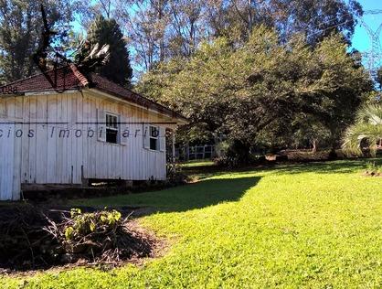 Ver mais detalhes de Rural com 2 Dormitórios  em Tombador - Osório/RS