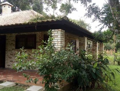 Ver mais detalhes de Rural com 3 Dormitórios  em Sertão - Osório/RS