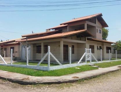 Ver mais detalhes de Casa com 2 Dormitórios  em Capão Novo - Capão da Canoa/RS