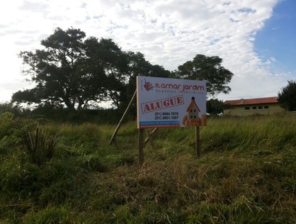 Ver mais detalhes de Terreno com 0 Dormitórios  em Costa Verde - Osório/RS
