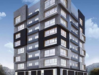 Ver mais detalhes de Apartamento com 3 Dormitórios  em Centro - Osório/RS