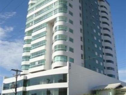Ver mais detalhes de Apartamento com 2 Dormitórios  em Centro - Tramandaí/RS