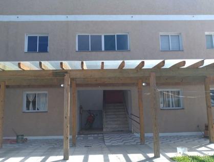 Ver mais detalhes de Apartamento com 2 Dormitórios  em Caravagio - Osório/RS