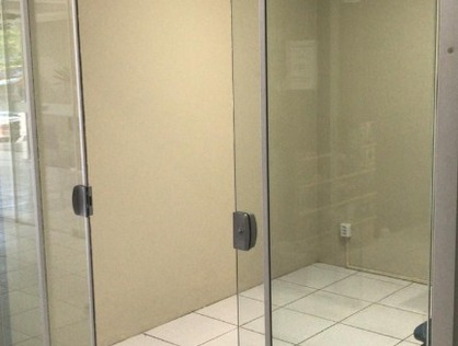 Ver mais detalhes de Comercial com 0 Dormitórios  em Centro - Osório/RS