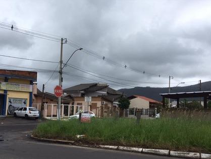 Ver mais detalhes de Terreno com 0 Dormitórios  em Glória - Osório/RS