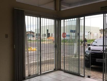 Ver mais detalhes de Comercial com 0 Dormitórios  em Caravagio - Osório/RS